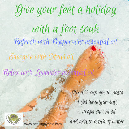 give-your-feet-a-holiday