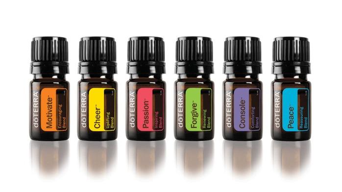 emotional-aromatherapy-lineup