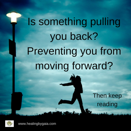 Is something pulling you back_ noarrow