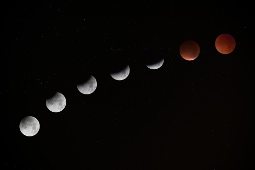 lunar-eclipse-962803_1920